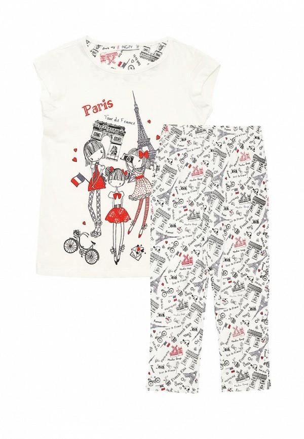 Пижама Incity (Инсити) 1.4.2.16.05.53.00031/002175