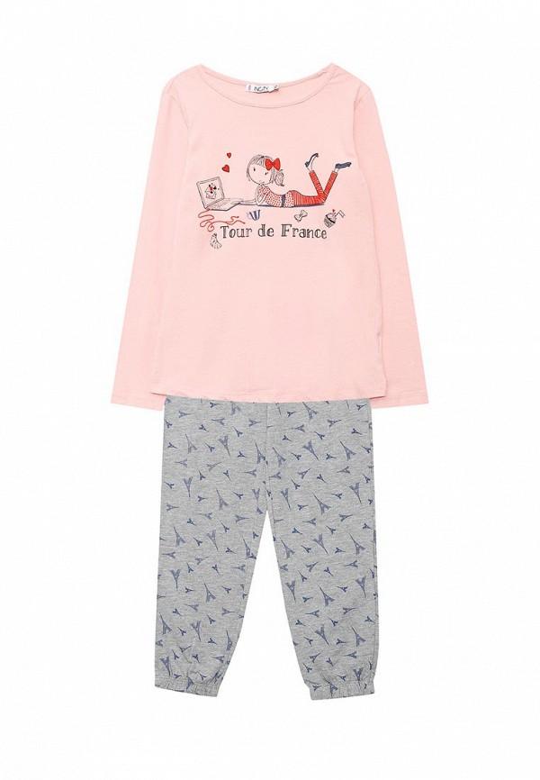 Пижама Incity 1.4.2.16.05.53.00035/001453