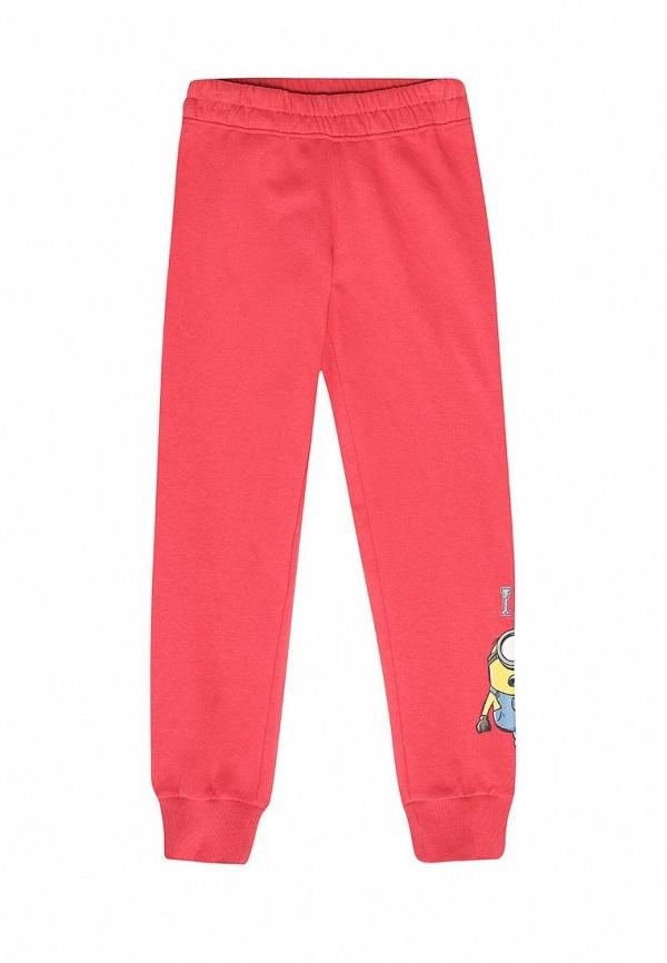 Спортивные брюки Incity (Инсити) 1.4.2.16.01.02.00140/171755