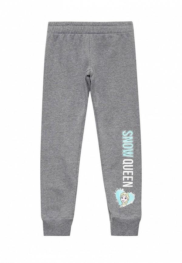 Спортивные брюки Incity (Инсити) 1.4.2.16.01.02.00141/180000