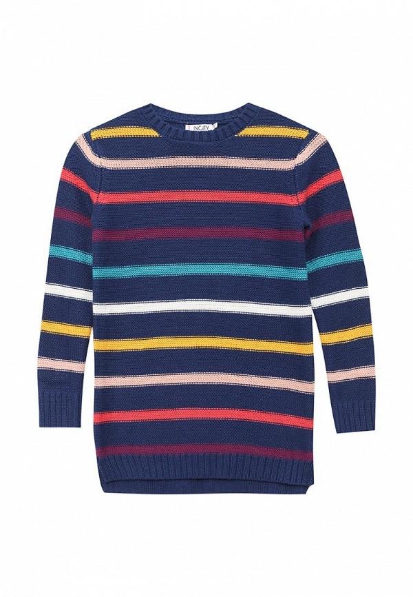 Пуловер Incity (Инсити) 1.4.2.16.01.44.00110/006611