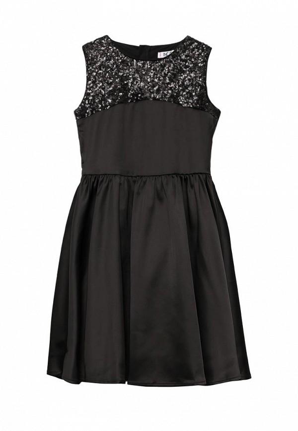 Нарядное платье Incity (Инсити) 1.4.2.16.01.44.00135/194006