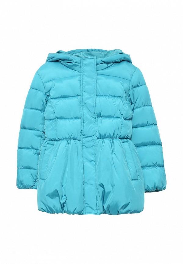 Куртка утепленная Incity 1.4.2.16.03.12.00029/174928
