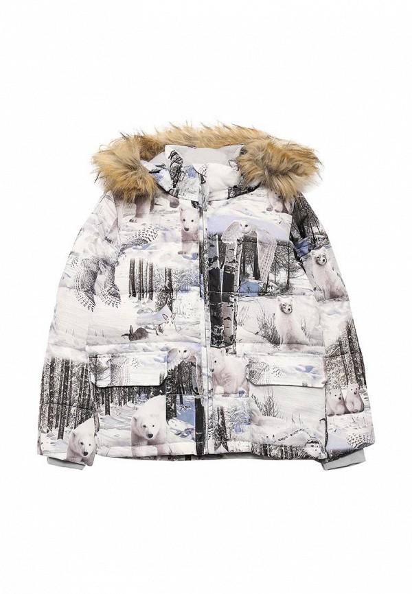 Куртка утепленная Incity 1.4.2.16.03.16.00004/002129