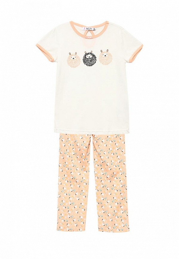 Пижама Incity 1.4.2.16.05.53.00053/001252