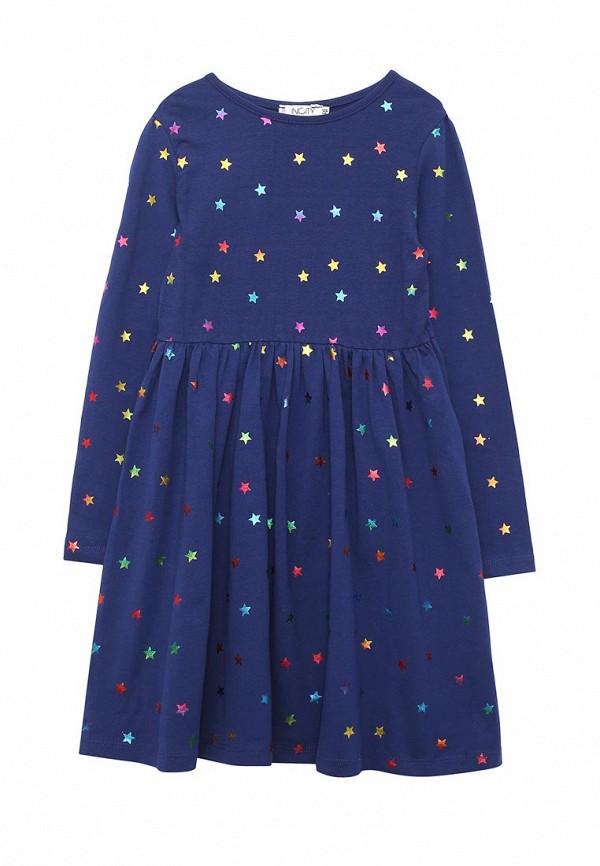Повседневное платье Incity (Инсити) 1.4.2.16.01.44.00077/007166