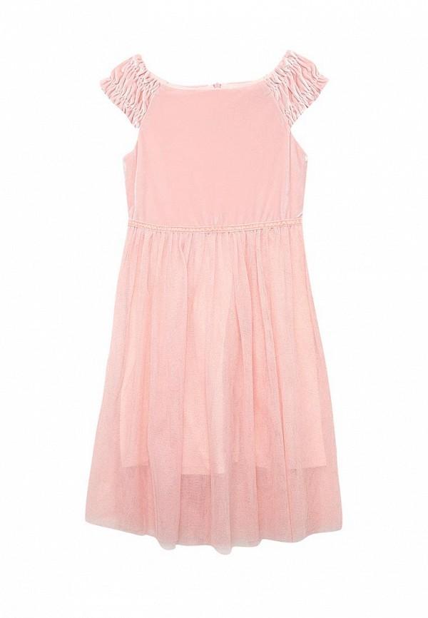 Нарядное платье Incity (Инсити) 1.4.2.16.01.44.00122/132004