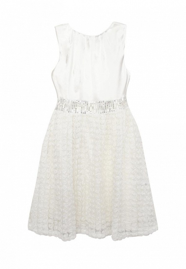 Нарядное платье Incity (Инсити) 1.4.2.16.01.44.00132/000000