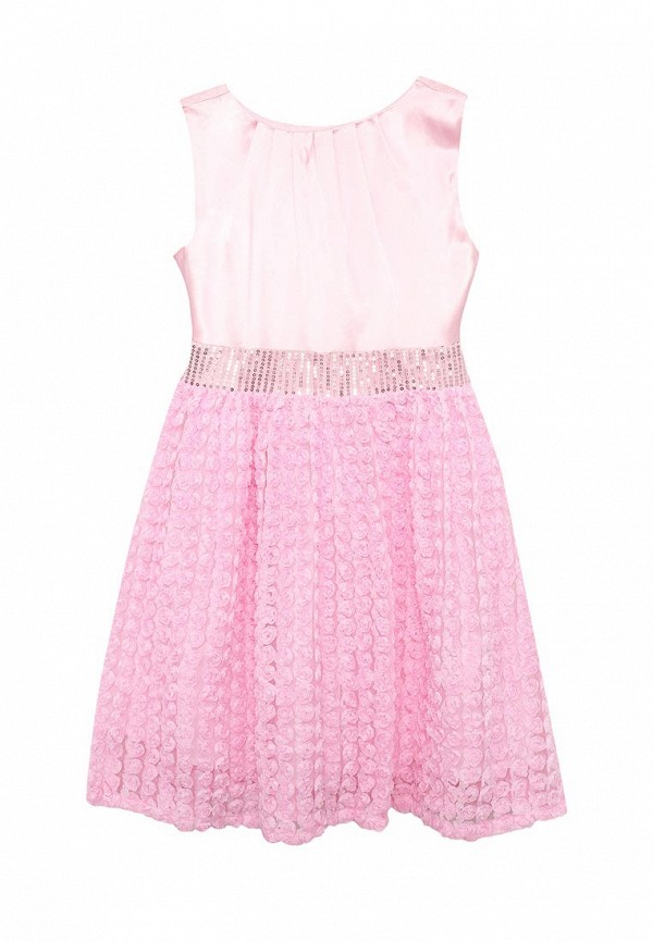 Нарядное платье Incity (Инсити) 1.4.2.16.01.44.00132/132004
