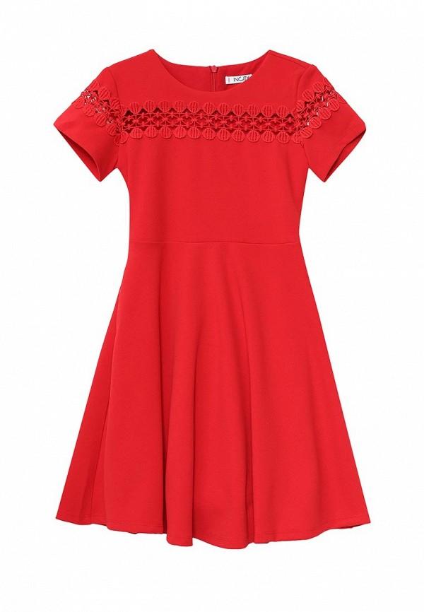 Повседневное платье Incity (Инсити) 1.4.2.16.01.44.00145/181762