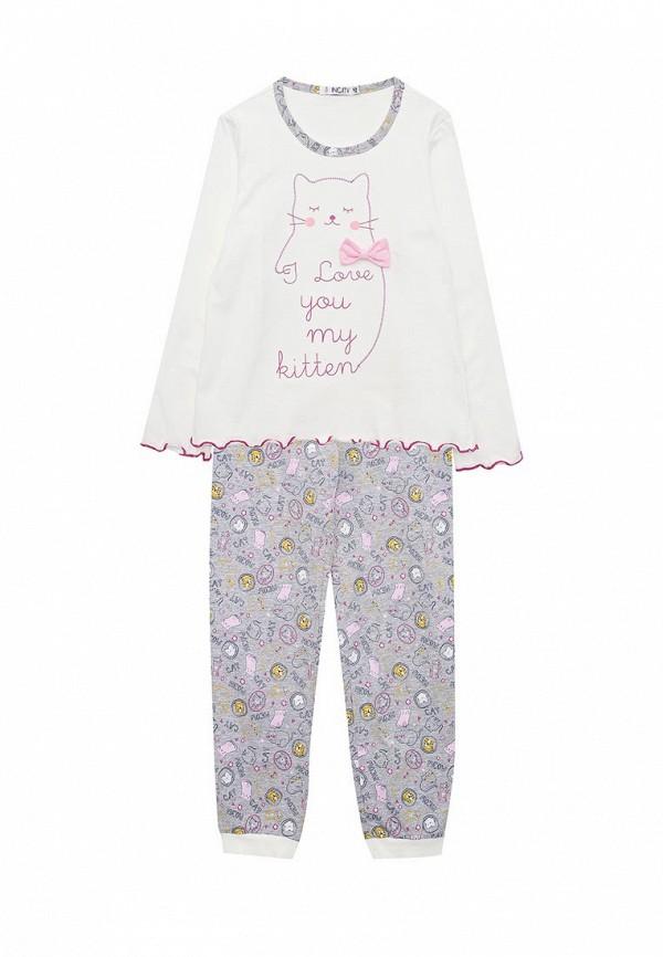 Пижама Incity 1.4.2.16.05.53.00062/006417