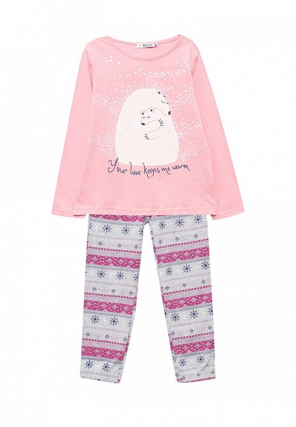 Пижама Incity (Инсити) 1.4.2.16.05.53.00065/002140