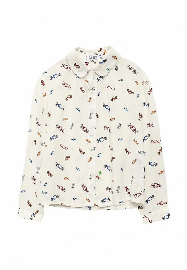 Блуза Incity 1.4.1.17.01.43.00361/006671
