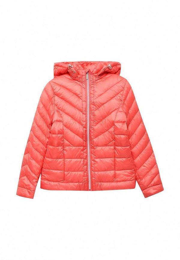 Куртка утепленная Incity 1.4.1.17.03.12.00053/171647