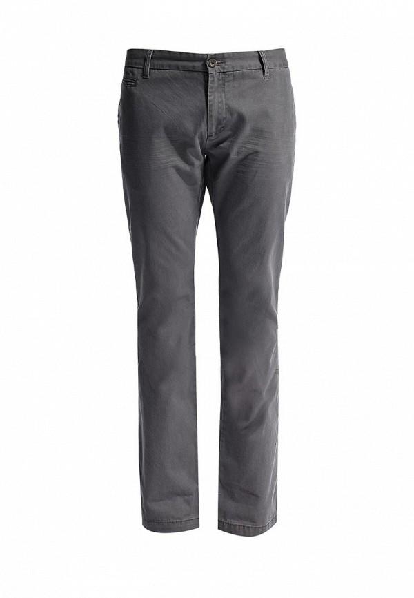 Самые модные брюки с доставкой