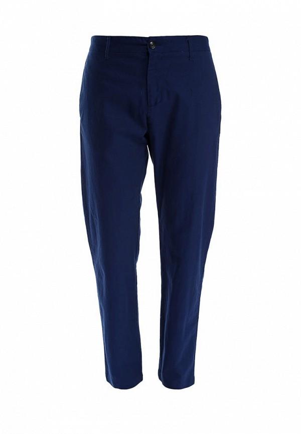 Мужские классические брюки Incity (Инсити) 12110600071/194027