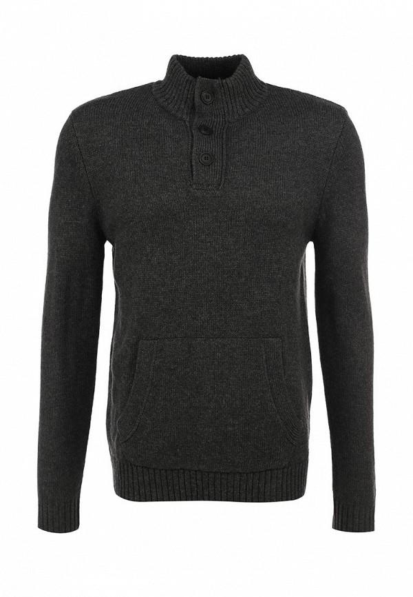Пуловер Incity (Инсити) 12130500176/006838