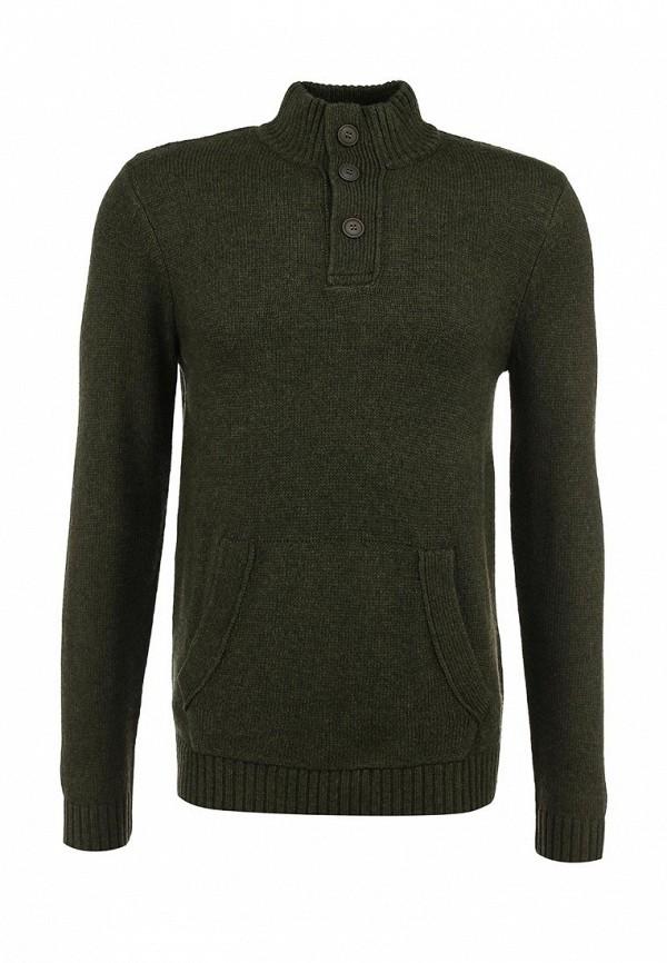 Пуловер Incity (Инсити) 12130500176/006855