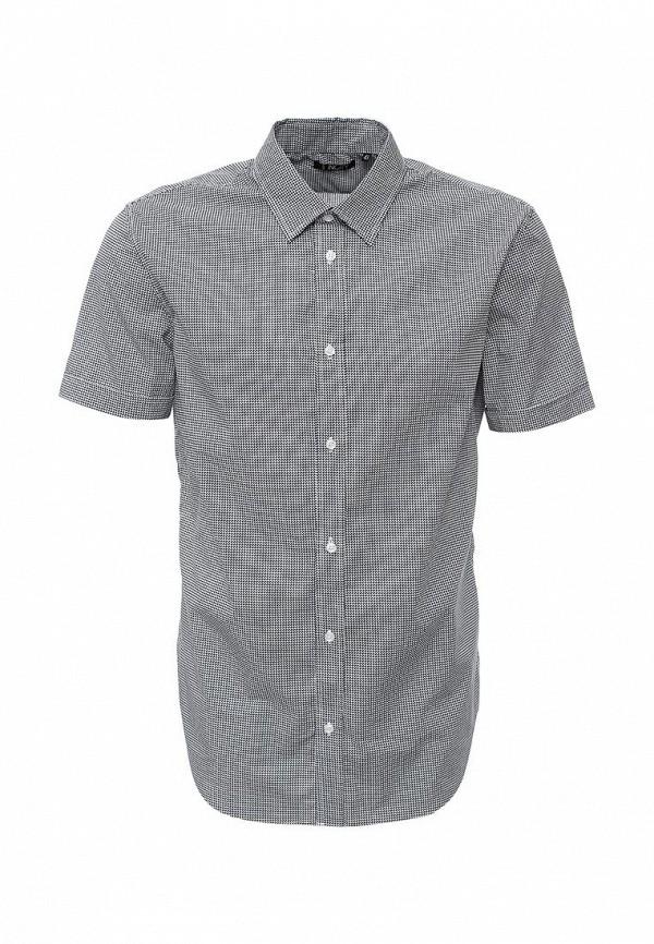 Рубашка с коротким рукавом Incity (Инсити) 1.2.1.16.01.04.00017/002125