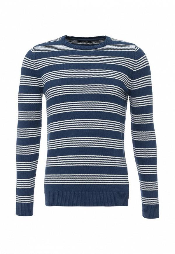 Пуловер Incity (Инсити) 1.2.1.16.01.05.00009/001623