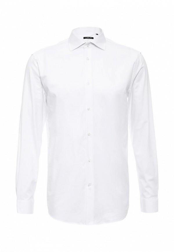 Рубашка с длинным рукавом Incity (Инсити) 1.2.2.16.01.04.00033/000000