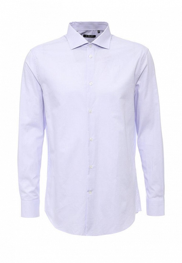 Рубашка Incity 1.2.2.16.01.04.00033/002120