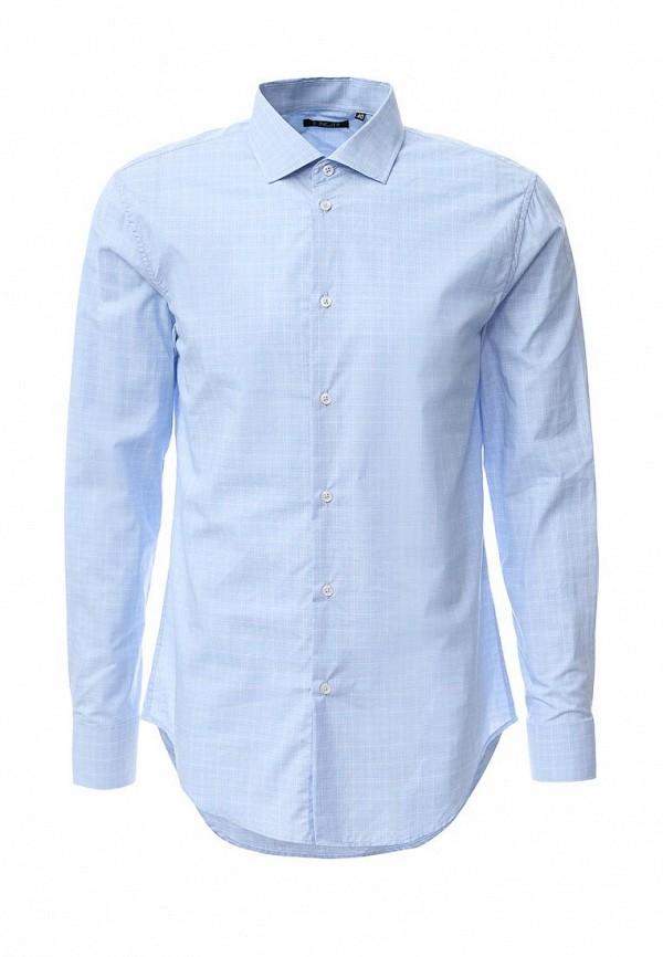 Рубашка с длинным рукавом Incity (Инсити) 1.2.2.16.01.04.00042/002121