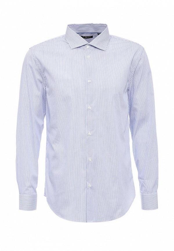 Рубашка с длинным рукавом Incity (Инсити) 1.2.2.16.01.04.00045/002121