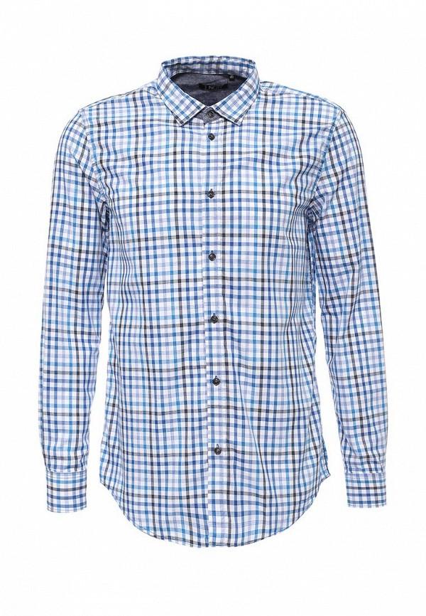 Рубашка с длинным рукавом Incity (Инсити) 1.2.2.16.01.04.00048/002151