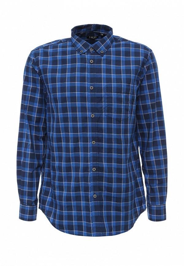 Рубашка с длинным рукавом Incity (Инсити) 1.2.2.16.01.04.00063/006202