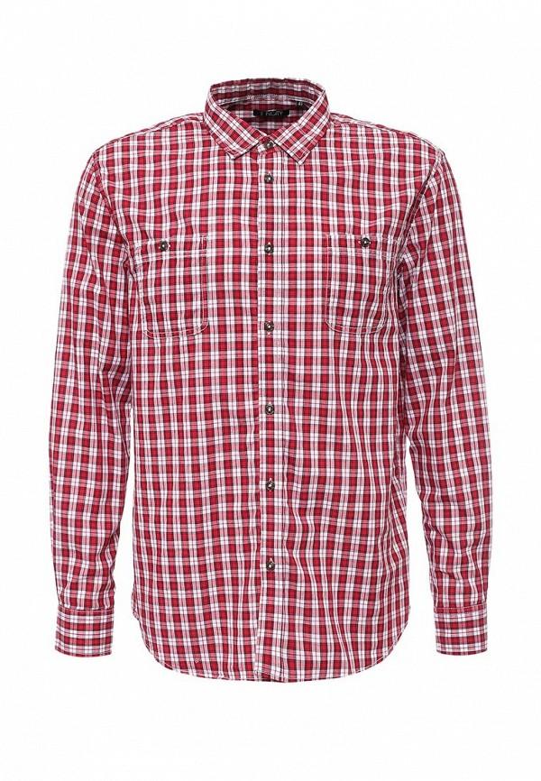 Рубашка с длинным рукавом Incity (Инсити) 1.2.2.16.01.04.00064/002245