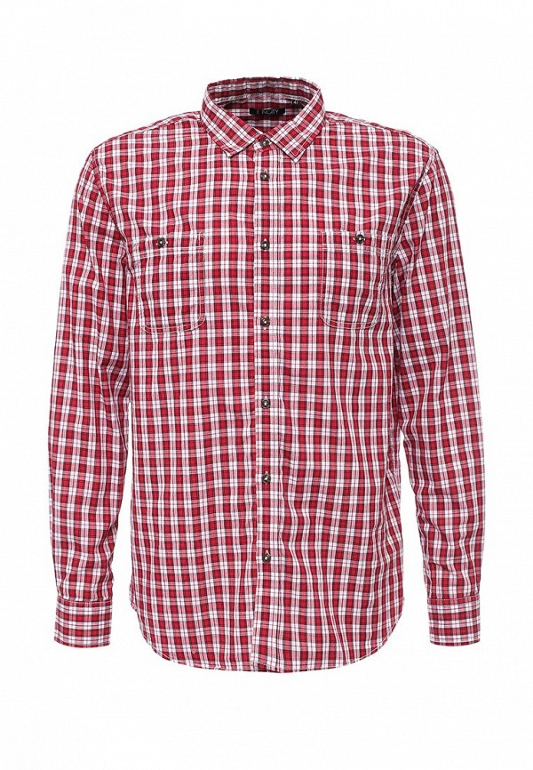 Рубашка Incity 1.2.2.16.01.04.00064/002245