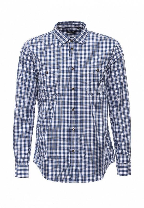 Рубашка с длинным рукавом Incity (Инсити) 1.2.2.16.01.04.00064/006179