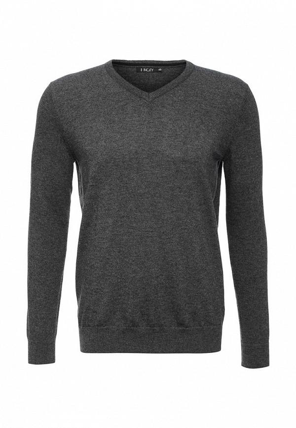 Пуловер Incity (Инсити) 1.2.2.16.01.05.00014/006533