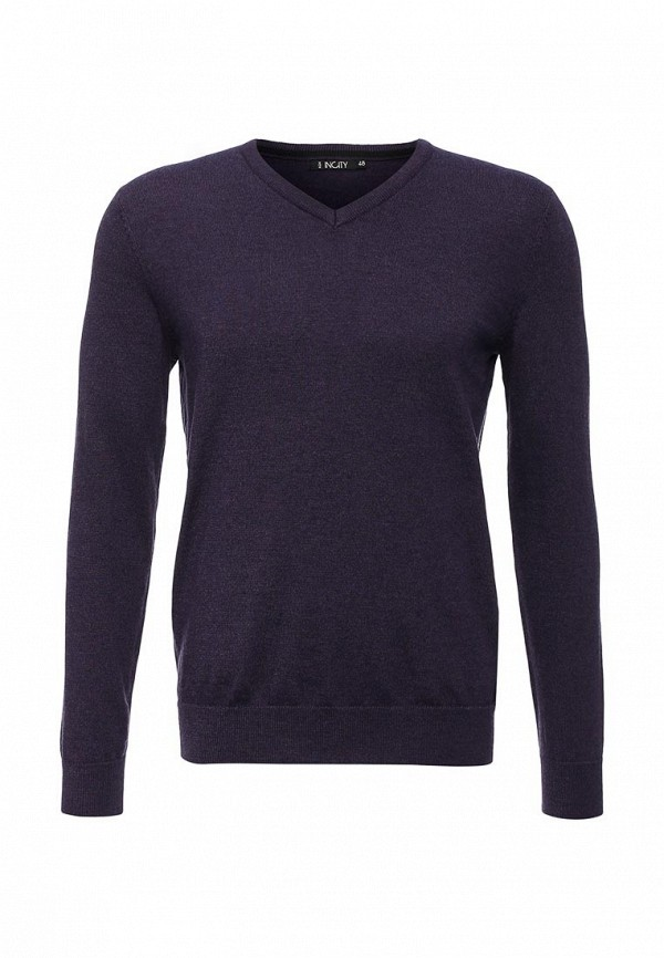 Пуловер Incity (Инсити) 1.2.2.16.01.05.00014/007181