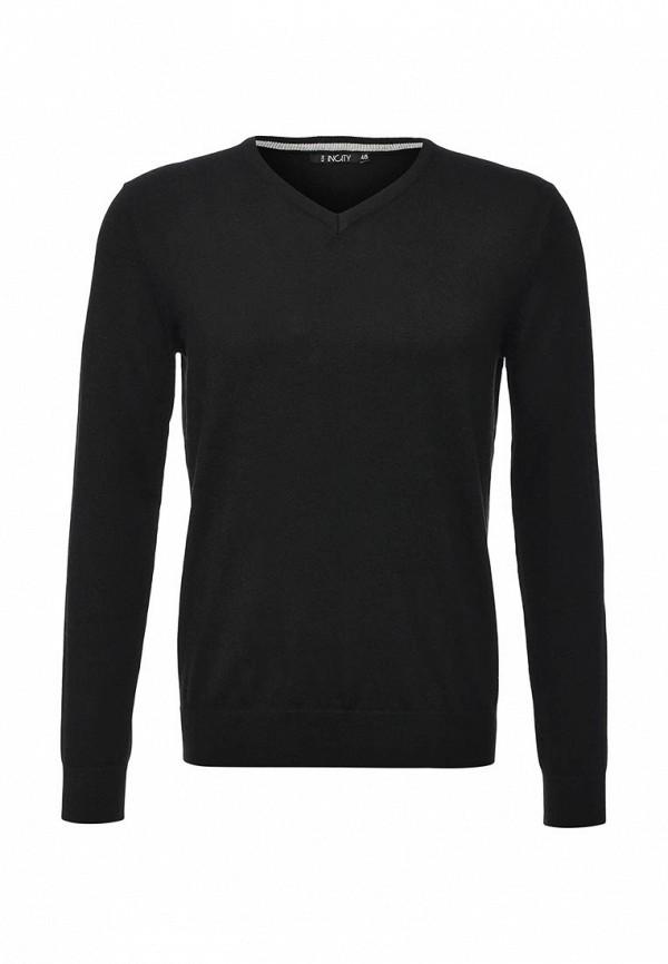 Пуловер Incity (Инсити) 1.2.2.16.01.05.00014/194006