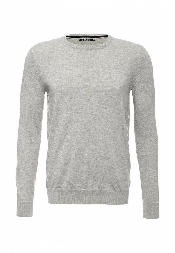 Пуловер Incity (Инсити) 1.2.2.16.01.05.00015/006535
