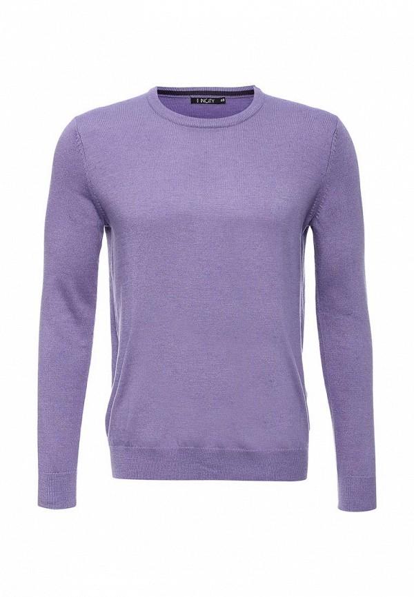 Пуловер Incity (Инсити) 1.2.2.16.01.05.00015/007182