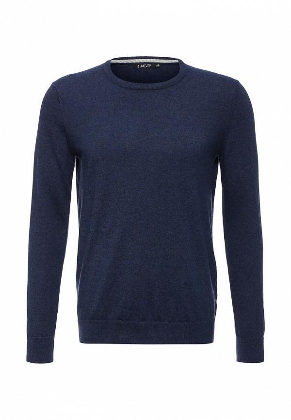 Пуловер Incity (Инсити) 1.2.2.16.01.05.00015/193921