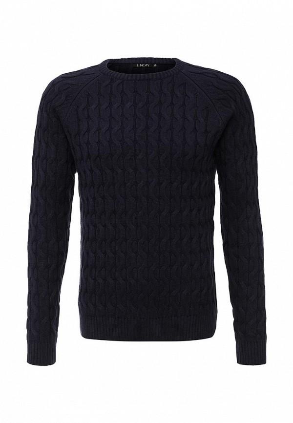 Пуловер Incity (Инсити) 1.2.2.16.01.05.00033/193921