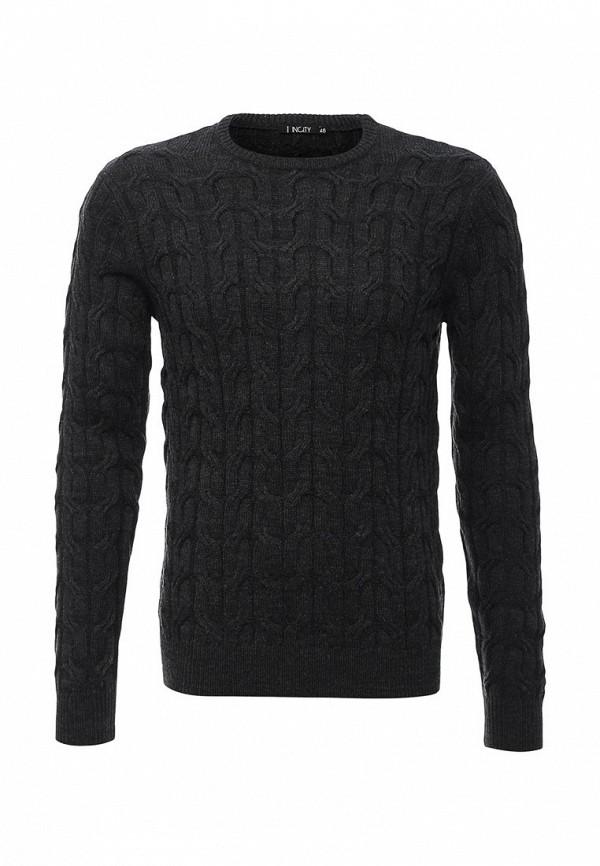 Пуловер Incity (Инсити) 1.2.2.16.01.05.00034/006533