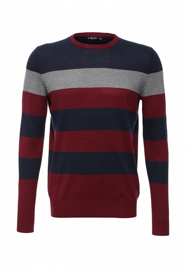 Пуловер Incity (Инсити) 1.2.2.16.01.05.00037/006472