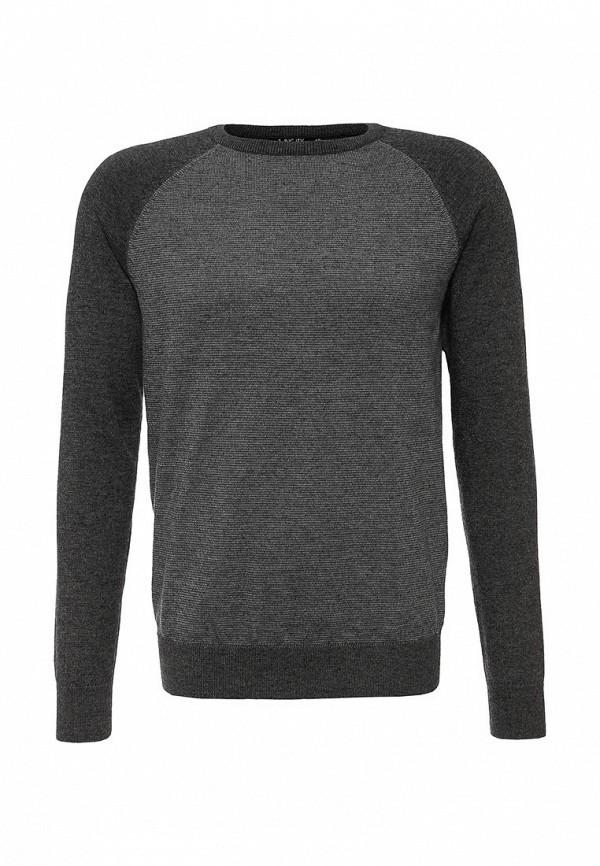 Пуловер Incity (Инсити) 1.2.2.16.01.05.00039/006533