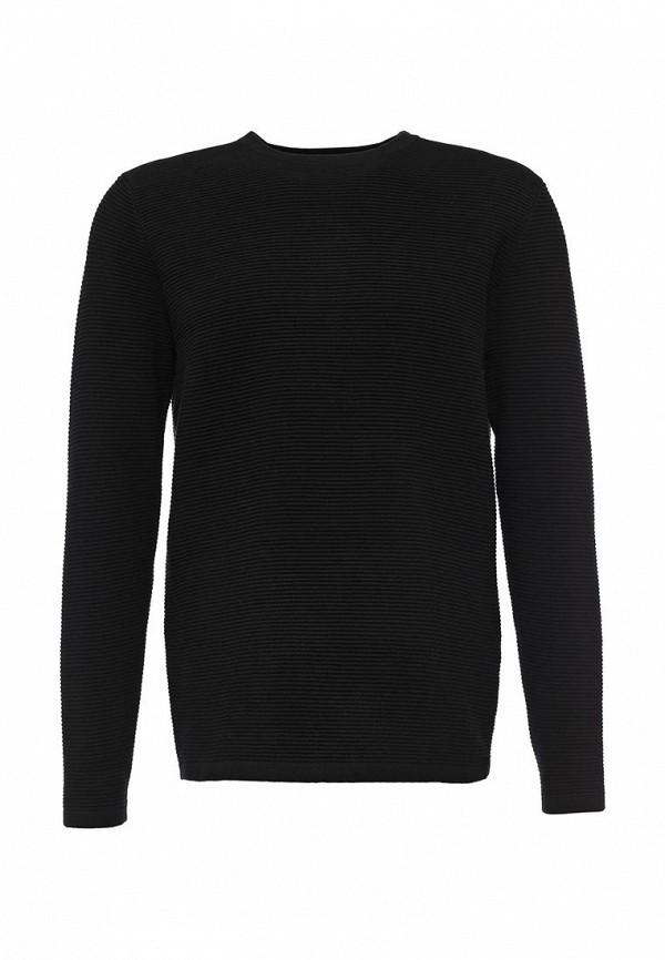 Пуловер Incity (Инсити) 1.2.2.16.01.05.00040/194006