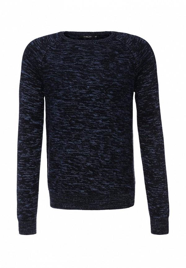 Пуловер Incity (Инсити) 1.2.2.16.01.05.00041/006936