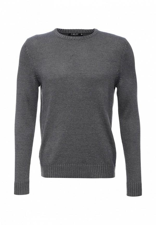 Пуловер Incity (Инсити) 1.2.2.16.01.05.00042/006546