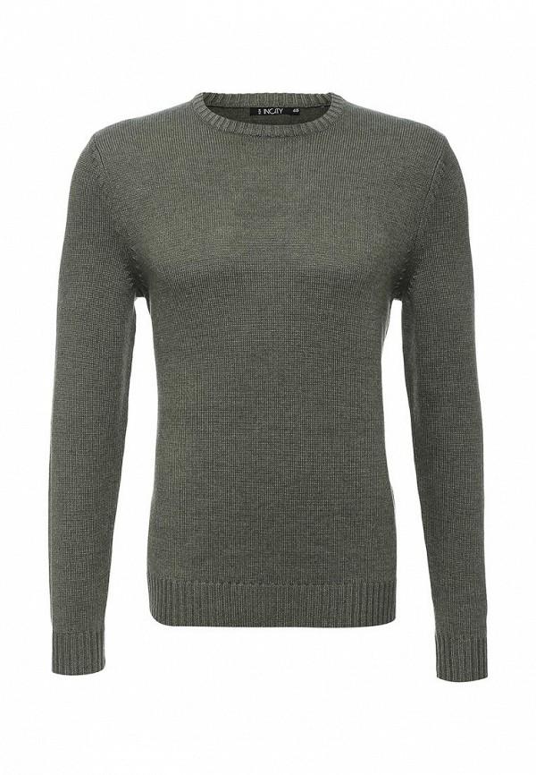Пуловер Incity (Инсити) 1.2.2.16.01.05.00042/007168