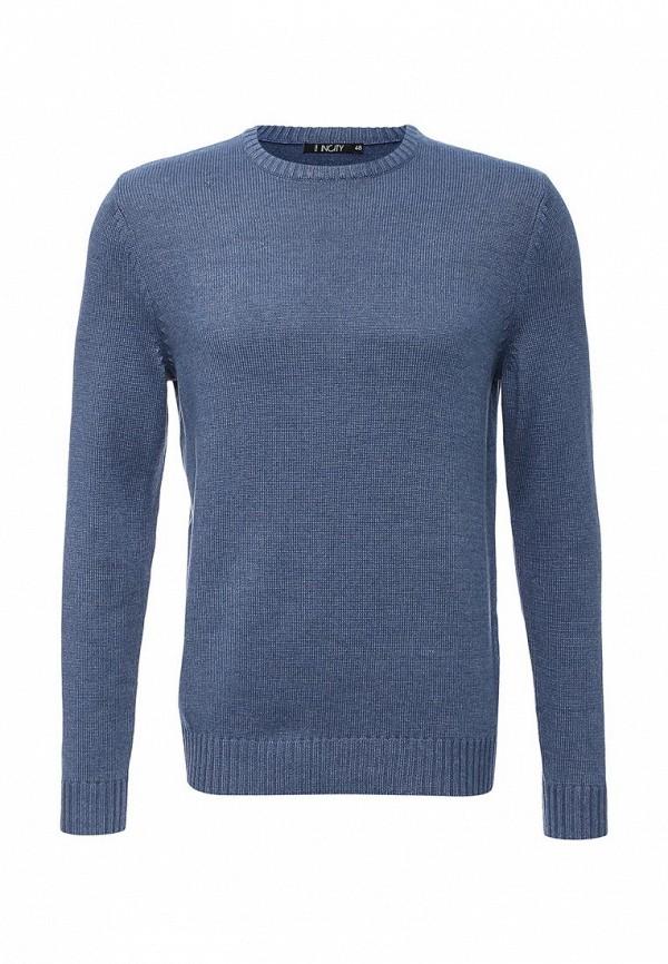 Пуловер Incity (Инсити) 1.2.2.16.01.05.00042/007169