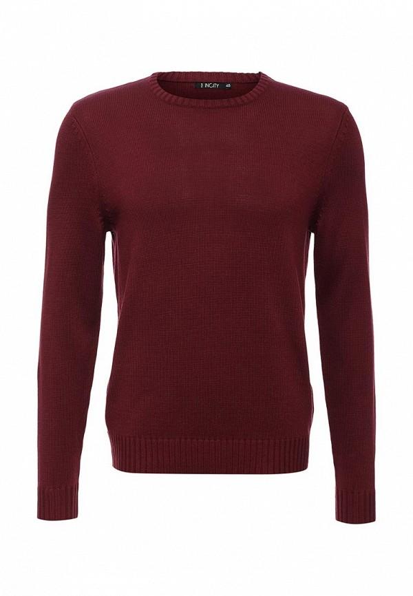 Пуловер Incity (Инсити) 1.2.2.16.01.05.00042/191726