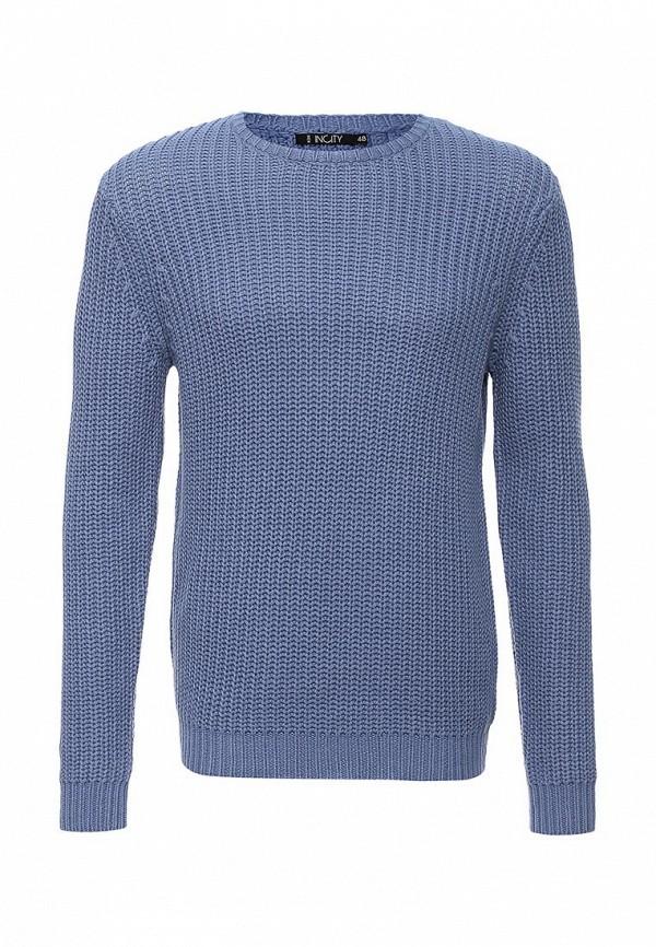 Пуловер Incity (Инсити) 1.2.2.16.01.05.00046/174015